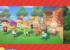 【期間限定コンテンツ】My Nintendo Switch Historyでプレイ時間ランキングをチェック!