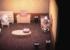 【悲しい】白リボンあげたのに全部部屋に飾ってある…