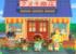 【6月7日】まめきち・つぶきち誕生日!いつもありがとう!!【タヌキ商店】
