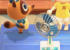 【夏限定全3種】レトロな扇風機が可愛い!みんなは何色だった?【リメイク不可】