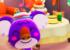 【6月21日シドニーお誕生日】みんなのお祝いの様子は?【紫のコアラ】