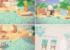 【海のマイデザイン】夏にぴったり!マーメイド家具を早く置きたい!