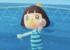 【しんじゅの入手方法】アコヤガイ一晩経つと真珠に変わるのはデマ?本当?
