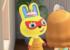 【7月6日ミラコお誕生日】みんなのお祝いの様子は?【怪盗ミラコ】