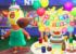 【7月11日セントアローお誕生日】みんなのお祝いの様子は?【黄色の競走馬】