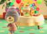 【7月12日ピッコロお誕生日】みんなのお祝いの様子は?【グレーのコグマ】