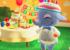 【7月14日ヒュージお誕生日】みんなのお祝いの様子は?【ゾウだゾウ】