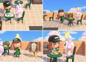 【島にスタバを】スターバックスマイデザインがおしゃれ!