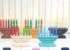 【冬限定】うたげのキャンドル全5種類の販売期間・色・入手方法は?