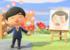 【石破陣営】「じみん島」公開中止みんなの反応は!日本での選挙利用は規約違反?