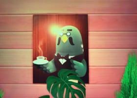 【アプデ期待】マスターの経営する純喫茶「ハトの巣」とは?(1/24更新)