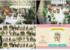 【壁紙屋本舗あつ森支店】リアルと同じ壁紙マイデザインを配布中!