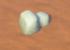 【岩の形】位置だけじゃなくて岩の種類も厳選したい!