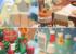 【冬アプデ】サンクスギビングデー・クリスマス改造家具に要注意