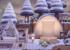【海外ユーザー】真似したいおしゃれな冬の島!